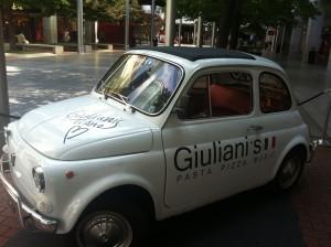 GIULIANIS 01