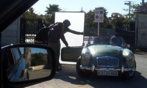 alquiler-mga-vehiculos-escena-para-rodajes-spot-pubicidad-cine-peliculas-eventos-catalogo-moda-sealand-motion-02