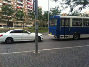 autocar-autobus-clasico-para-rodajes-spots-sealand-motion-02