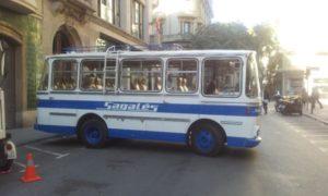 autocar-clasico-rodajes-spots-fotos-sealand-motion-01