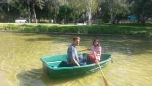 barca-paseo-spots-rodajes-sealand-motion-01