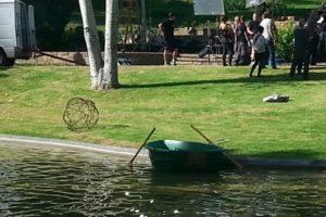 barca-paseo-spots-rodajes-sealand-motion-02
