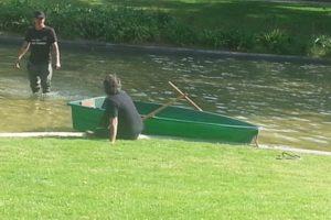 barca-paseo-spots-rodajes-sealand-motion-03