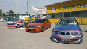bmw-tuning-rodajes-spots-cine-sealand-motion-03