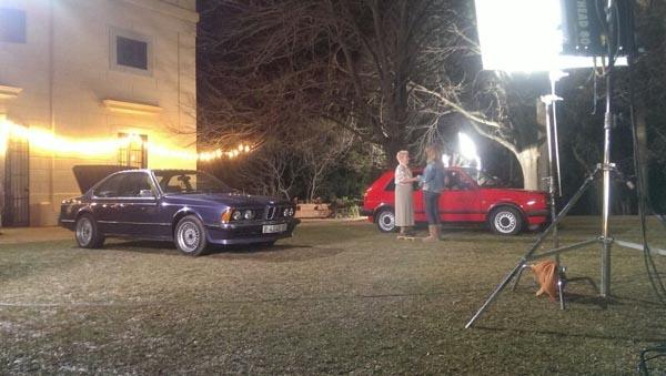 bmw-volkswagen-aleman-rodajes-spots-cine-publicidad-sealand-motion-04