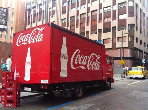 camion-alquiler-comercial-spots-publicidad-cine-sealand-motion-01