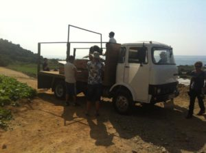 camion-clasico-espanol-rodajes-spots-publicidad-sealand-motion-02