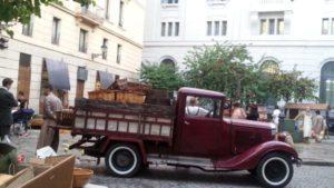 camion-clasico-europeo-frances-spots-publicidad-cine-sealand-motion-03