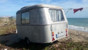 caravana-clasica-para-rodajes-spots-publicitarios-sealand-motion