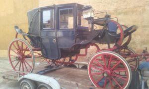 carruaje-caballos-spots-publicidad-rodajes-cine-sealand-motion-02