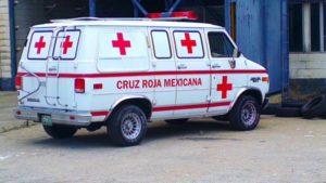 furgon-ambulancia-mexicana-para-cine-publicidad-fotos-sealand-motion.06