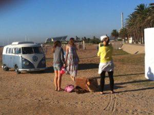 furgoneta-volkswagen-clasica-rodajes-spots-publicidad-sealand-motion-02