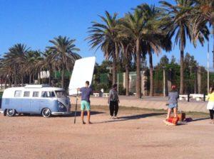 furgoneta-volkswagen-clasica-rodajes-spots-publicidad-sealand-motion-03
