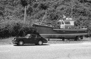 alquiler vehiculos escena embarcaciones rodajes videoclips peliculas cine catalogos fotos eventos spots sealand motion