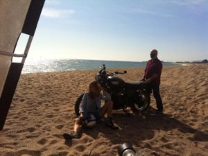 moto-sesion-fotos-spots-cine-sealand-motion-04