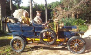 rey-roll-coche-epoca-rodajes-puclicidad-cine-sealand-motion-03