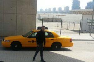 rodajes-taxi-americano-spots-publicidad-cine-sealand-motion-01