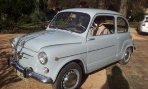 seat-600-rodajes-coche-clasico-español-publicidad-spots-sealand-motion-06