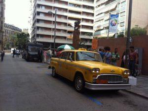 taxi-clasico-americano-rodajes-spots-publicidad-cine-sealand-motion-02