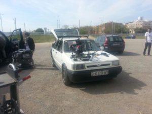 vehiculos-rodajes-coches-spots-publicidad-sealand-motion-01