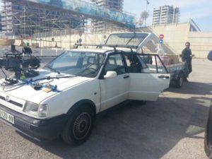 vehiculos-rodajes-coches-spots-publicidad-sealand-motion-02