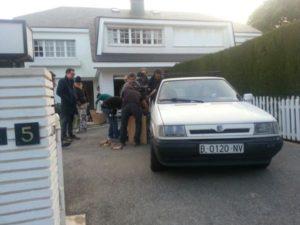 vehiculos-rodajes-coches-spots-publicidad-sealand-motion-03