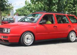 se-alquila-coche-familiar-para-rodaje-spots-publicitarios-sealand-motion