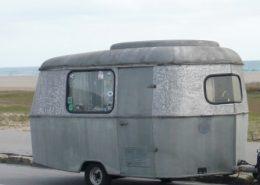 eriba puck caravana alquiler vehiculos escena rodajes videoclips peliculas cin catalogos fotos eventos spots sealand motion
