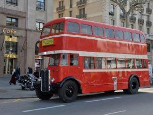 alquiler-autobus-ingles-vehiculos-escena-rodajes-videoclips-cine-peliculas-eventos-spots-catalogos-fotos-sealand-motion