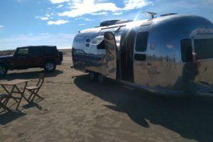 alquiler-airstream-vehiculos-escena-rodajes-videoclips-cine-peliculas-eventos-catalogos-moda-sealand-motion