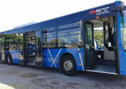 alquiler-autobus-actual-europeo-para-rodajes-publicidad-cine-spots-sealand-motion-01