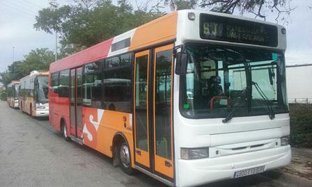 alquiler-autobus-actual-europeo-para-rodajes-publicidad-cine-spots-sealand-motion