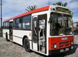alquiler-autobus-antiguo-español-para-rodajes-publicidad-spots-