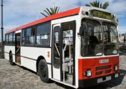 alquiler-autobus-antiguo-espanol-para-rodajes-publicidad-spots-sealand-motion