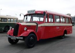alquiler-autobus-clasico-americano-para-rodajes-publicidad-cine-television-sealand-motion