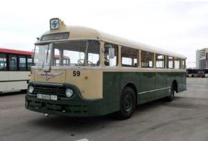 alquiler-autobus-clasico-frances-para-rodajes-spots-publicidad-cine-sealand-motion