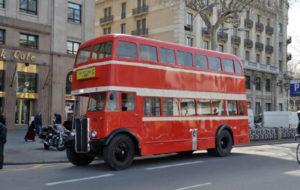 alquiler-autobus-ingles-london-para-rodajes-publicidad-cine-spots-peliculas-sealand-motion