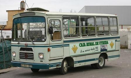 alquiler-autocar-clasico-espanol-para-rodajes-de publicidad-cine-fotos-sealand-motion