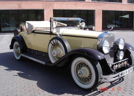 alquiler-cadillac-1928-coche-americano-epoca-para-rodajes-spots-cine-publicidad-peliculas-Sealand-Motion