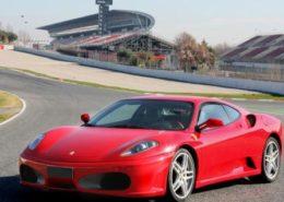 alquiler-ferrari-f430-f1-rojo-vehiculos-escena-spots-cine-publicidad-eventos-videoclips-sealand-motion