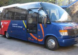 alquiler-minibus-actual-europeo-para-rodajes-spots-publicidad-cine-sealand-motion