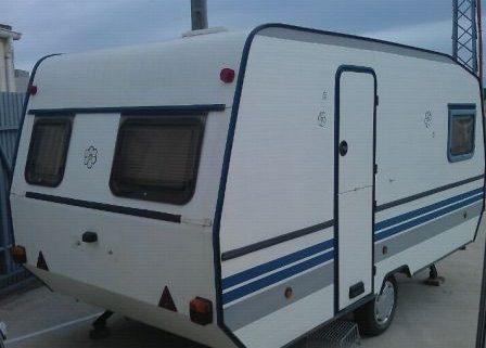 caravana alquiler vehiculos escena rodajes videoclips peliculas cine catalogos fotos eventos spots sealand motion