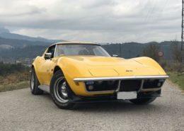 alquiler-chevrolet-corvette-c3-stingray-para-anuncios-cine-moda-vehiculos-americanos-sealand-motion