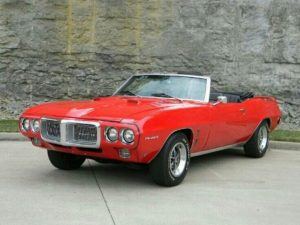 alquiler-pontiac-convertible-rojo-1969-vehiculos-americanos-para-rodajes-sealand-motion