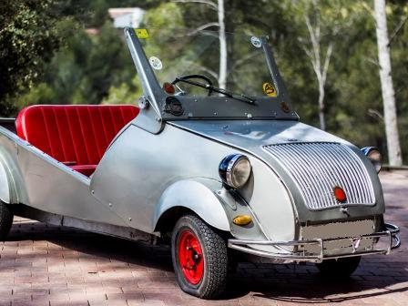 alquiler-coche-pequeno-microcoche-vehiculos-escena-rodajes-videoclips-cine-peliculas-eventos-spots-catalogos-fotos-sealand-motion