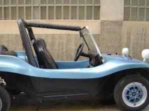 alquiler-buggy-vehiculos-escena-rodajes-viedeoclips-cine-peliculas-eventos-spots-catalogos-fotos-sealand-motion