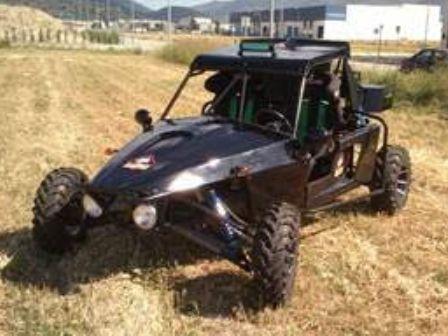 alquiler-buggy-monster-vehiculos-escena-rodajes-videoclips-cine-peliculas-eventos-spots-catalogos-fotos-sealand-motion