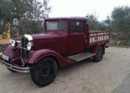 citroen-camion-pickup-europeo-frances-vehiculos-escena-rodajes-cine- publicidad-eventos-sealand-motion