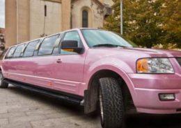 ford expedition limusina rosa alquiler vehiculos escena rodajes videoclips peliculas cine catalogos fotos eventos spots sealand motio