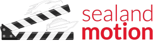 sealandmotion.com